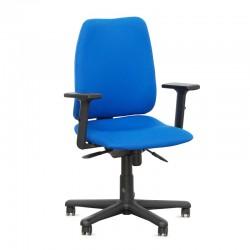 Sillas de Oficina Segunda Mano | Tienda Online Muebles Oficina Montiel