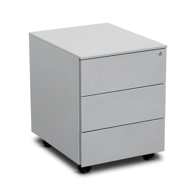Cajoneras Segunda Mano | Muebles de Oficina Montiel | Tienda Online