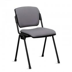 silla confidente barata segunda mano