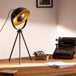 Lámpara de Mesa Andreu para Recepciones