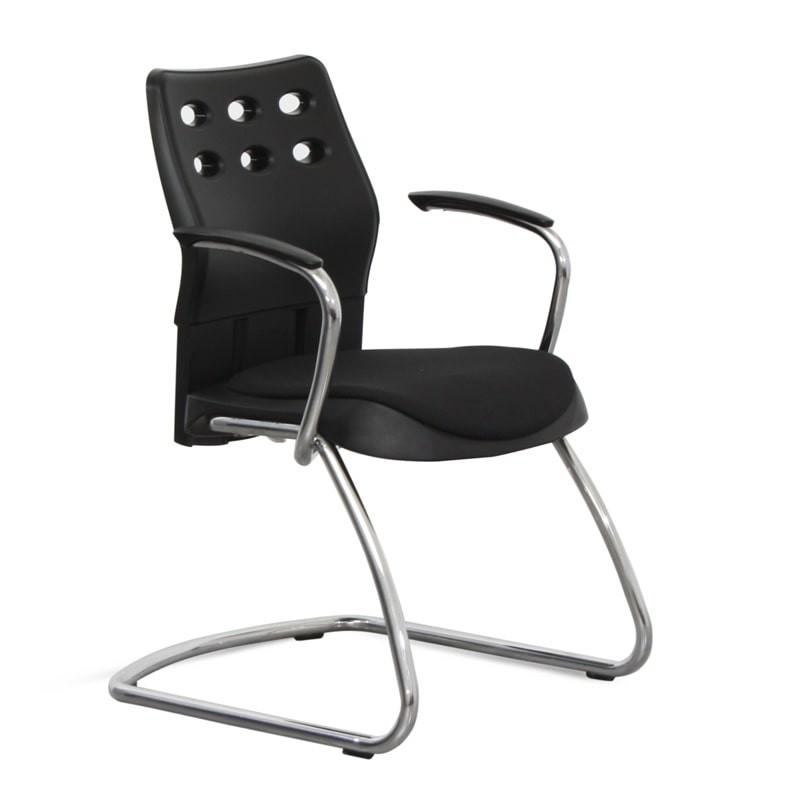 silla para recepción de oficina