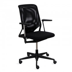 Silla Ergonómica para Oficinas Meda Chair 2 de Vitra