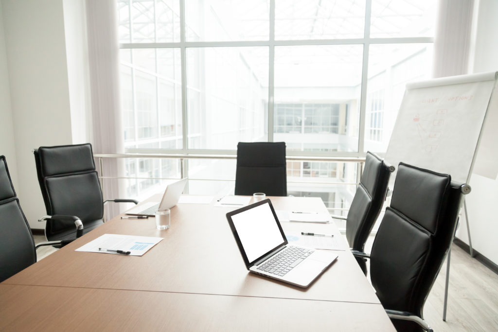 las sillas de oficina más famosas
