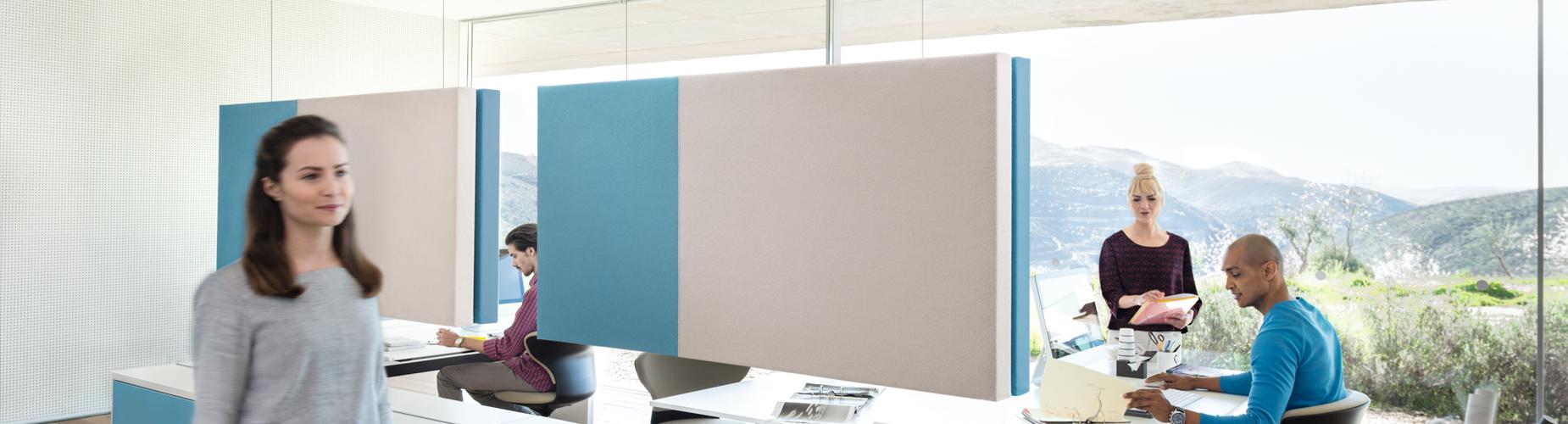 Blog de Muebles de Oficinas Montiel