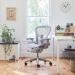 Muebles para trabajar desde casa