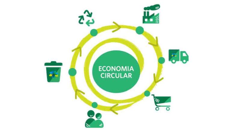 reciclaje de mobiliario para la sostenibilidad en las oficinas