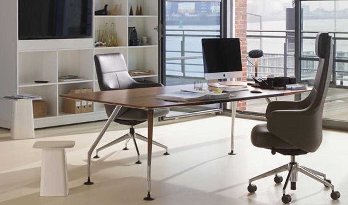 Sillón Oficina diseño