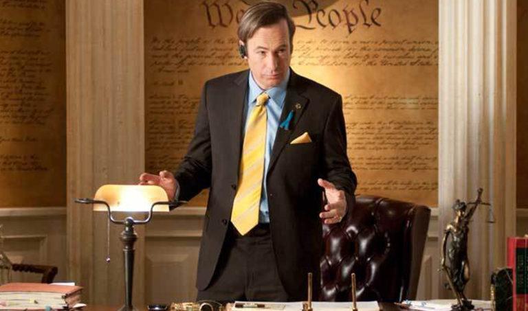 Sillón de Oficina Saul