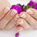Mamparas de metacrilato para centros de manicura y uñas
