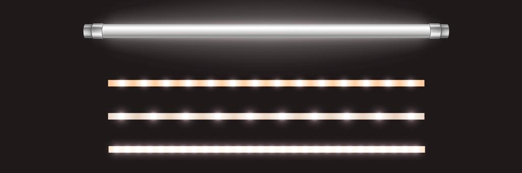 la iluminacion es fundamental en la oficina y el puesto de trabajo