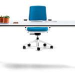 ejemplo oficina ergonomica