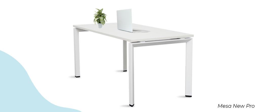 muebles para montar tu despacho en casa