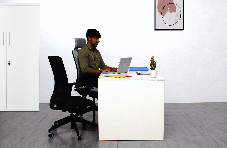 sillas para estudiar en casa