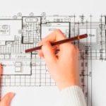 diseño de un espacio de estudio en casa