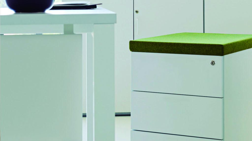 Consejos para organizar tu escritorio y teletrabajar cómodamente