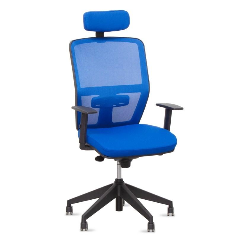 Las sillas ergonómicas más modernas de 2020