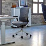 las mejores sillas de uso intensivo