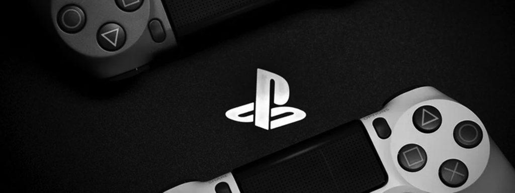 La mejor Silla Gaming para jugar a la PlayStation 5