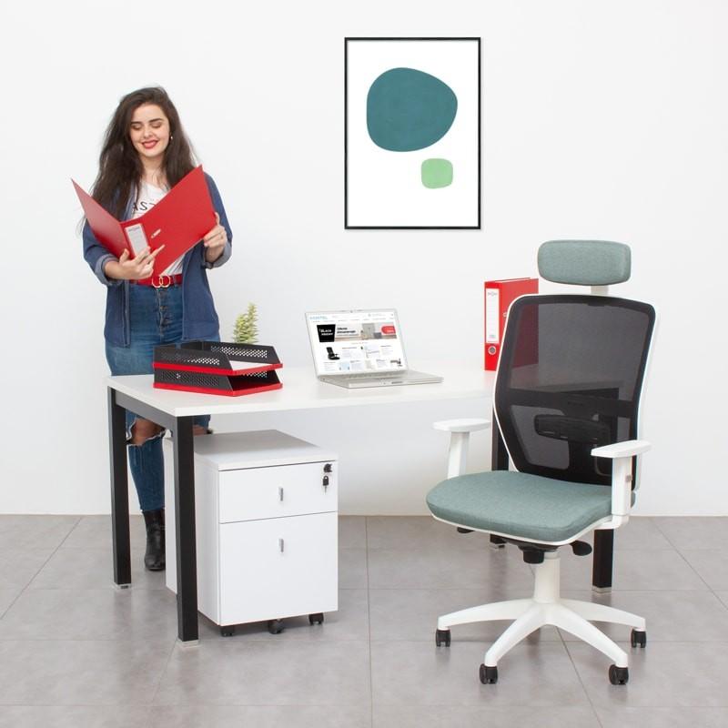 sillas ergonómica home style para regalar en navidad