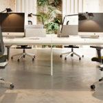Comprar muebles de oficina baratos