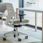 como diseñar un puesto de trabajo ergonomico
