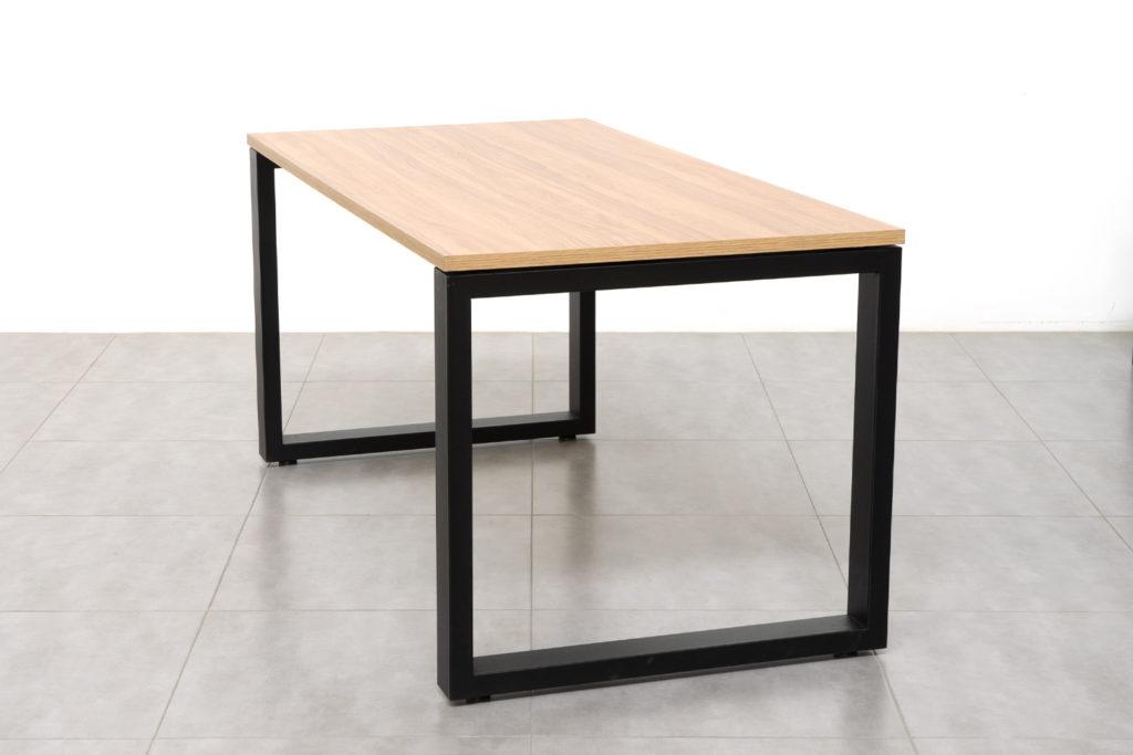 cómo limpiar escritorios de madera maciza