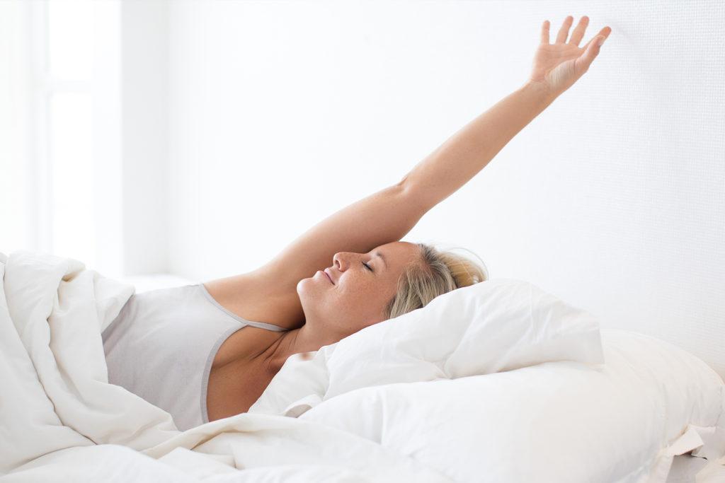 como eliminar el sueño en la oficina de forma facil