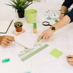 Cómo crear una oficina verde o ecológica