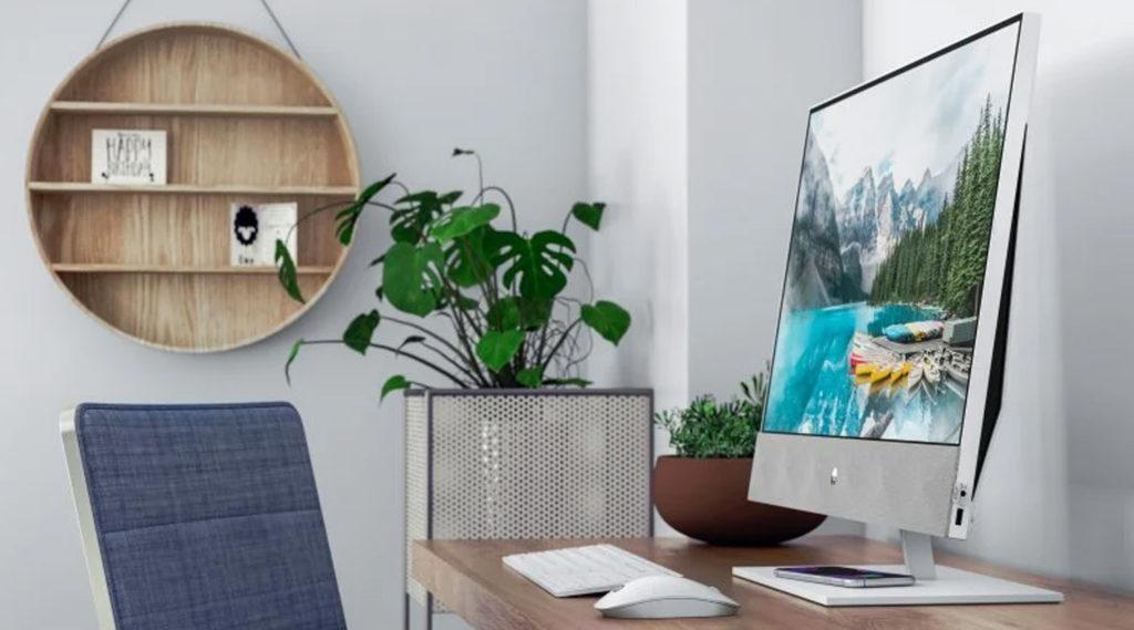 mejores ordenadores oficina