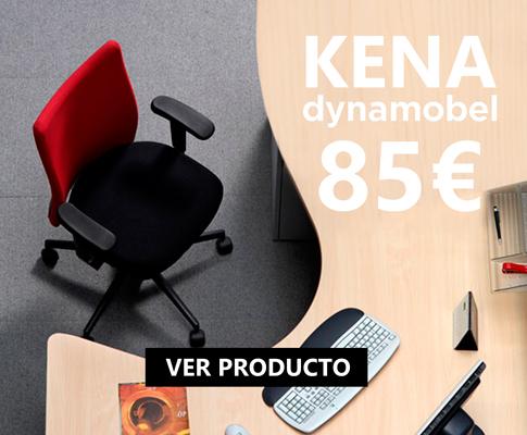 Ofertas en sillas de escritorio y de oficina baratas