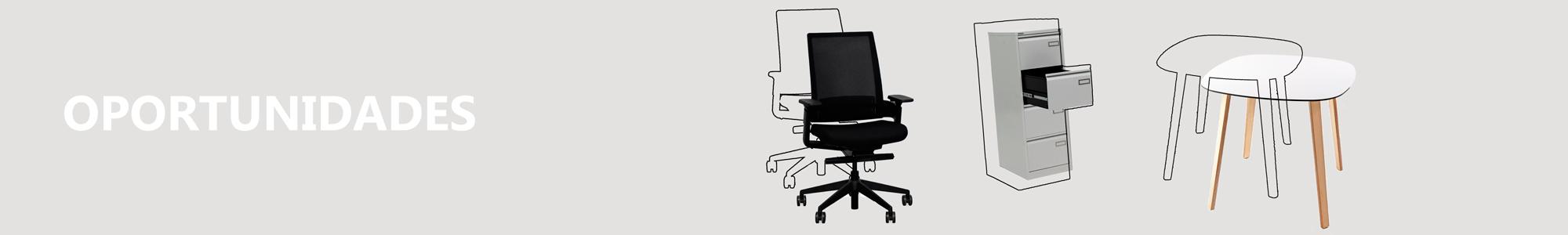 ▷Muebles de Oficina Baratos | Tienda Online Muebles de Oficina Montiel