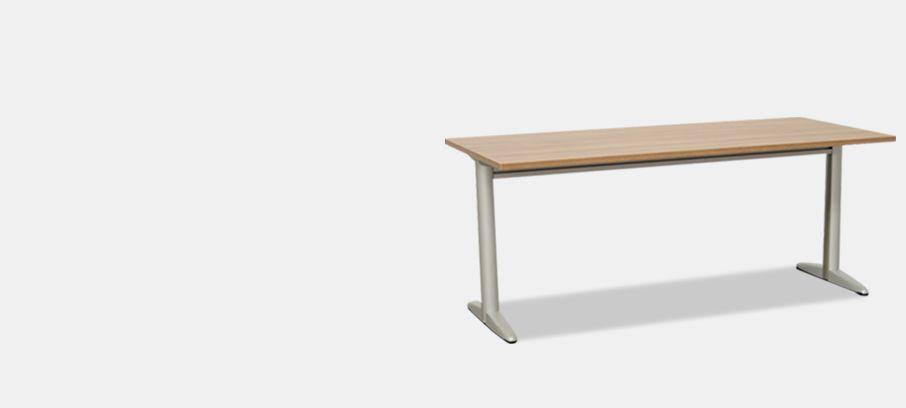 ▷ Muebles de Oficina al mejor Precio | Montiel Tienda Online