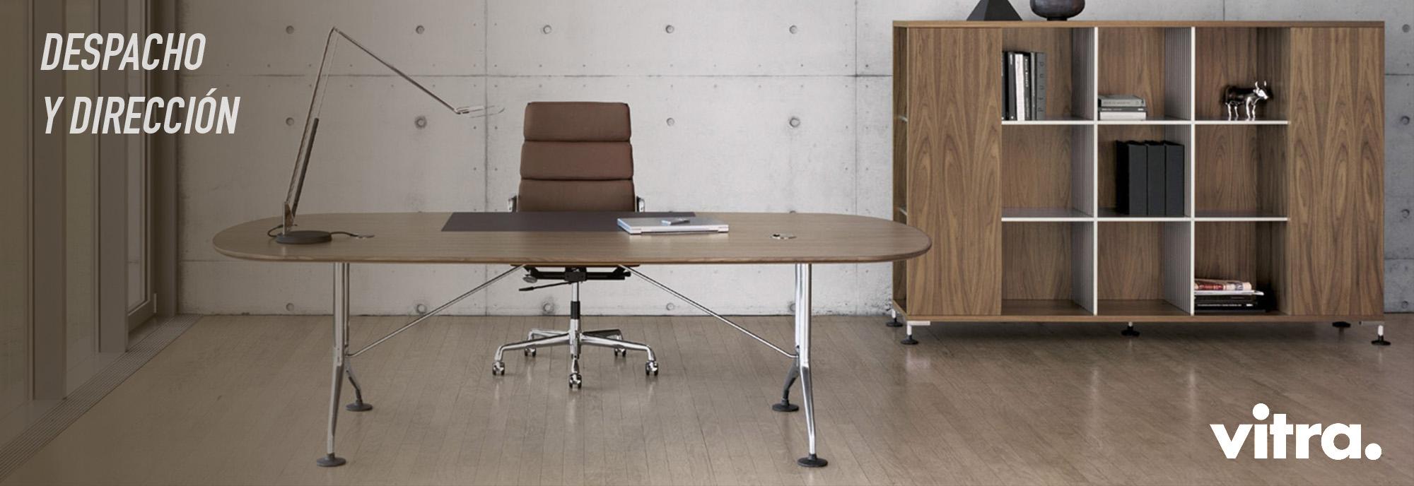 Mesas de Despacho Segunda Mano | Tienda Online Muebles Oficina Montiel