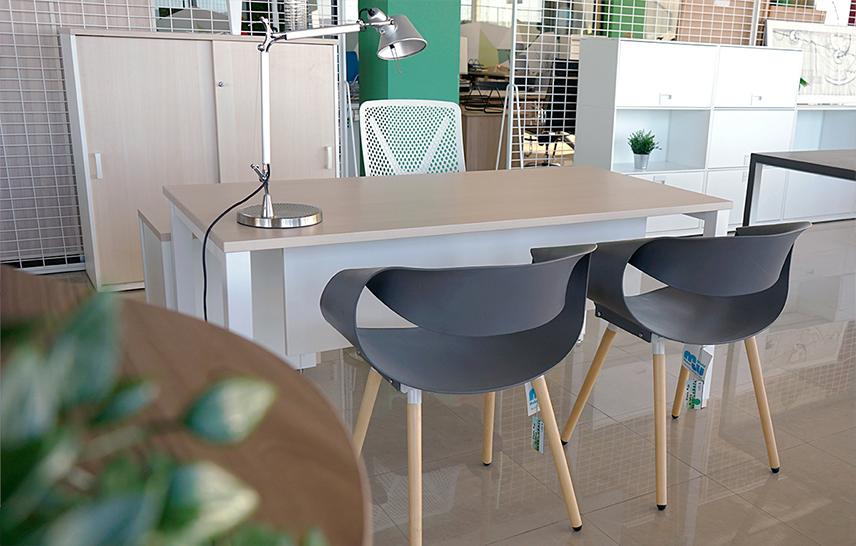 tienda de muebles de oficina en madrid cerca de ti