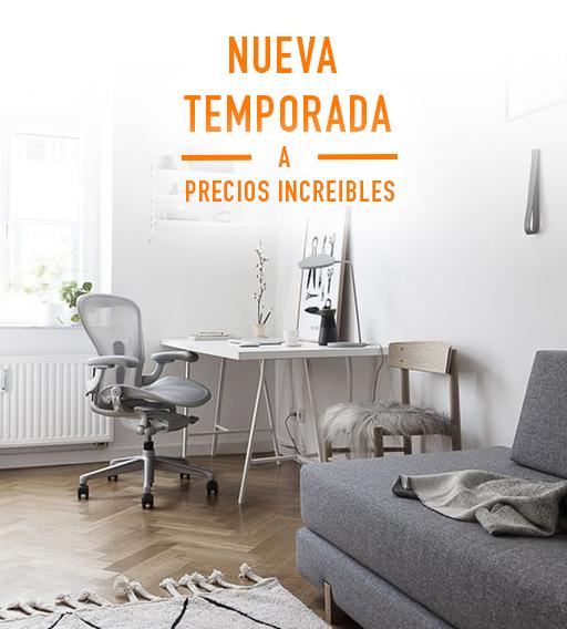muebles de oficina mobiliario de oficina oficinas montiel