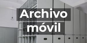 archivo-movil.jpg