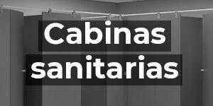 cabinas-sanitarias.jpg