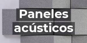 paneles-acusticos.jpg