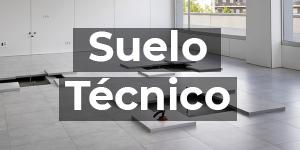 suelo-tecnico.jpg
