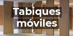 tabiques-moviles.jpg