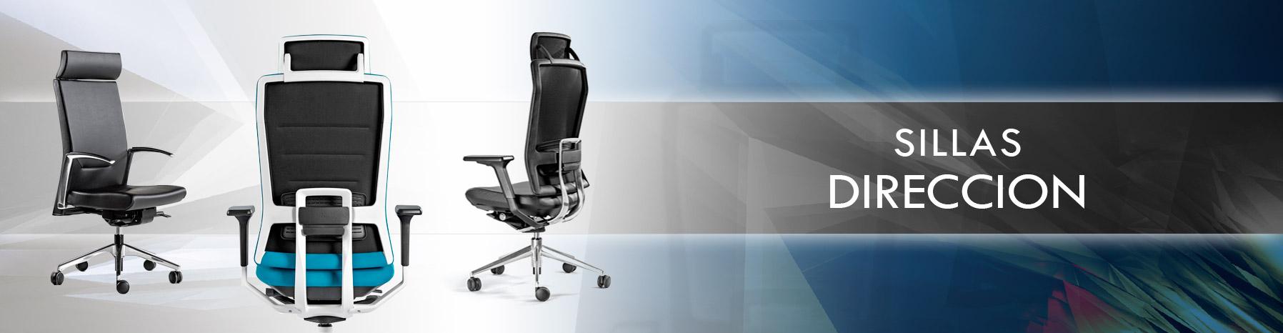 Sillones de Oficina Segunda Mano | Muebles de Oficina Montiel
