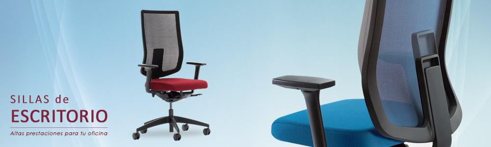 Sillas vitra segunda mano trendy sillas de oficina for Silla escritorio segunda mano