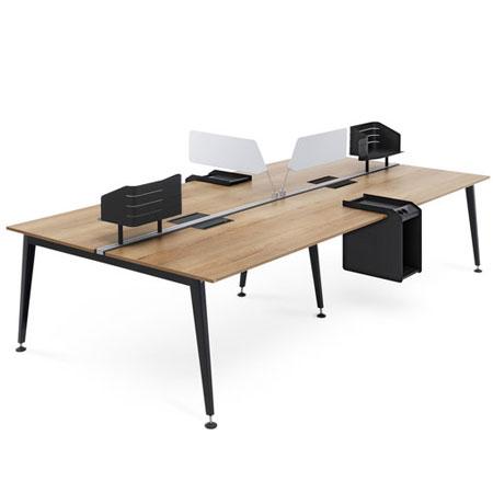 Muebles de oficina murcia mobiliario oficina with muebles for Muebles de oficina baratos en jaen