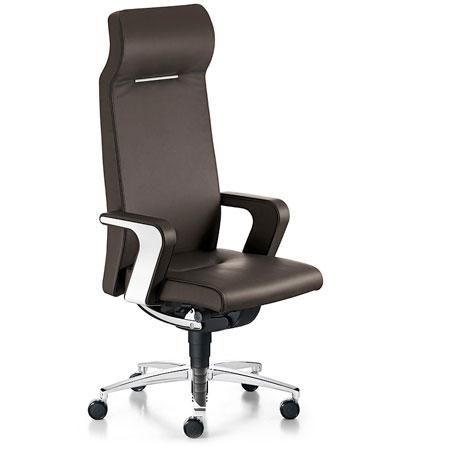 Muebles de oficina mobiliario de oficina oficinas montiel for Mobiliario oficina sillas