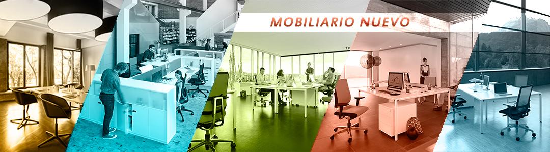 Muebles de oficina nuevos muebles de oficina montiel for Oficinas montiel