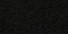 Configuración de Butaca de Diseño Grand Raglan BU-2114 de Andreu World : Tapizados Tela - Negro