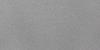 Configuración de Tablero de Corcho Tapizado de Planning Sisplamo : Tapizados Tela - Gris