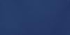 Configuración de Silla de Diseño Duos SO-2751 de Andreu World : Tapizados Tela - Azul