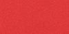Configuración de Silla Operativa Tecno Rock 24h de Luyando : Tapizados Tela - Rojo
