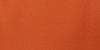 Configuración de Silla de Diseño Duos SO-2751 de Andreu World : Tapizados Tela - Naranja